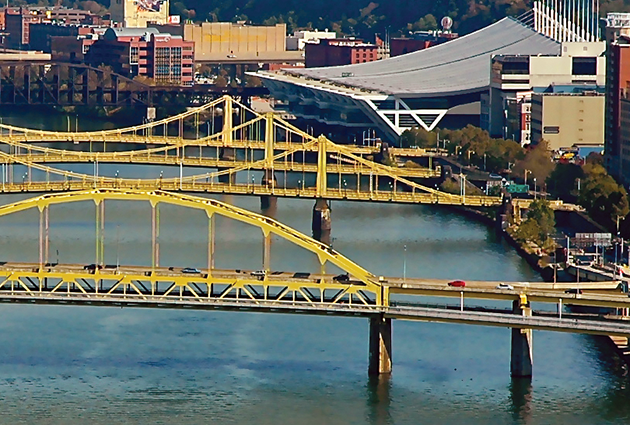 Visit pittsburgh coupons