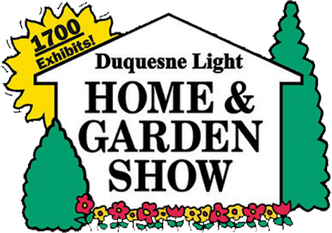 garden design with pittsburgh home and garden with garden landscape design from pghhomecom - Home And Garden Show Dallas