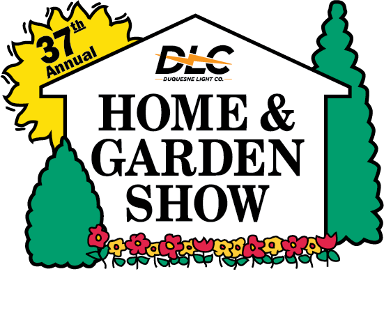 Pittsburgh Home And Garden |
