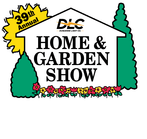 Home Shows Near Me 2020.Pittsburgh Home Garden Show